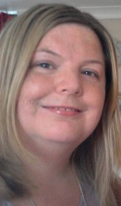Paula Da-Silva Centre Manager