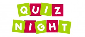 quiz-night-logo-pic