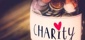 fundraising-disciplines