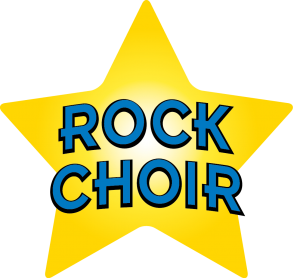 rock-choir-logo-2014-png-large