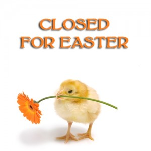 easter-holiday-closed-signs_85653